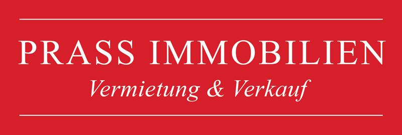 PRASS IMMOBILIEN - Vermietung & Verkauf